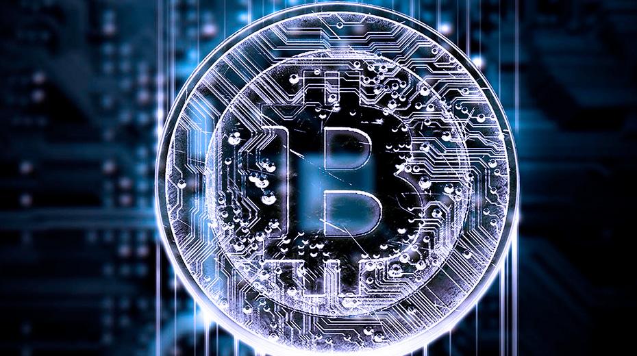 unisciti a bitcoin